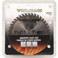 Vulcan 415561OR Circular Saw Blade