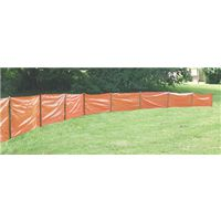 Mutual 14987-45-36 Economy Silt Fence