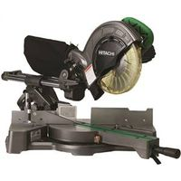 SAW COMPOUND MITRE 8-1/2IN