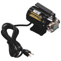 Wayne PC2 Transfer Pump Kits