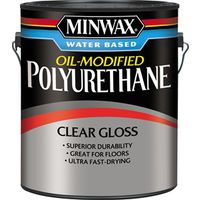 Minwax 71031 Oil-Modified Polyurethane