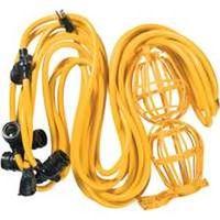 Coleman 75488802 String Light Cord