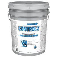 Controlz 11925 Interior/Exterior Stain Blocking Primer