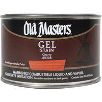 Old Masters 80308 Oil Based Gel Stain