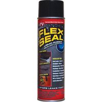 Swift Response FSR20 Flex Seal Rubber Sealant