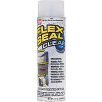 Swift Response FSCL20 Flex Seal Rubber Sealant