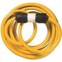 Coleman 1493 Electrical Cord
