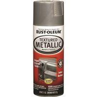 Rustoleum Automotive Topcoat Spray Paint