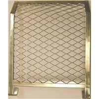 Linzer RM414 Paint Bucket Grids