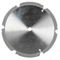 HardiBlade 18008 Circular Saw Blade