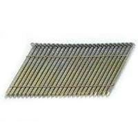 Stanley S6DR113-FH Stick Collated Framing Nail