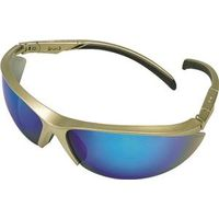 MSA Safety 10083085 Essential Adjust 1139 Safety Glasses