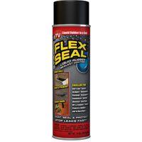 FLEX SEAL SLNT BLACK 14OZ