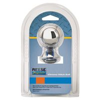 Reese Towpower 74006 Standard Hitch Ball