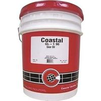 Coastal GL-1 13717 Gear Oil
