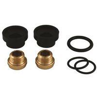 Plumb Pak PP802-5 Faucet Repair Kit