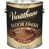 Rustoleum 214552 Varathane Wood Floor Finish