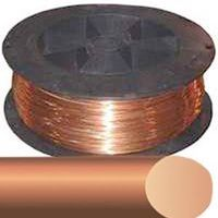 Southwire 10SOLX800BARE Linear Electrical Wire