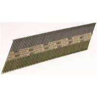 Senco G521ASBXN Stick Framing Nail