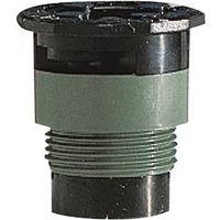 Toro 53860 Half Circle Sprinkler Nozzle