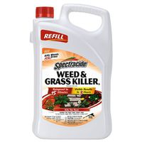KILLER WEED/GRS REFILL 1.33GAL