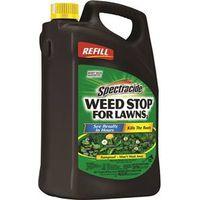 KILLER WEED STOP REFILL 1.33G