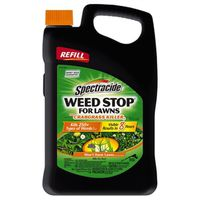 KILLER WEED/CRBGRS REFL1.33GAL