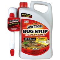 INSECTICIDE R-T-USE 1.33 GAL
