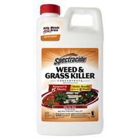 KILLER WEED/GRASS CONC 64OZ