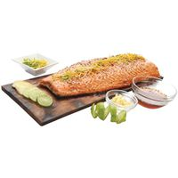 GrillPro 00280 Cedar Grilling Plank