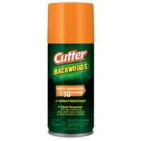 REPELLENT BACKWOODS AERO 3OZ