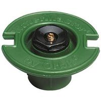 Orbit 54007D Sprinkler Head