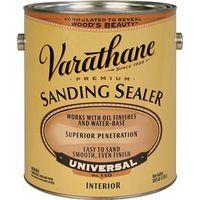 Varathane 224740 Sanding Sealer