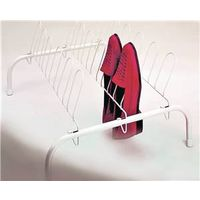 Closetmaid 1039 Shoe Rack