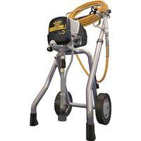 Procoat 0523013 Corded Piston Pump Sprayer