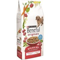 Beneful 1780013476 Dry Dog Food