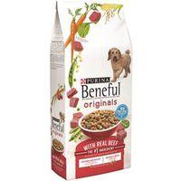 Beneful 1780013476 Dry Dog Food