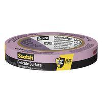 ScotchBlue 2080EL-18E Painter's Tape