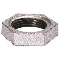 B&K 510-903HC Lock Nut