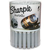 Sharpie 9597 Permanent Marker