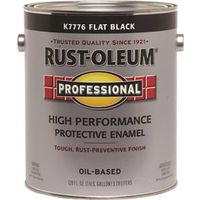 Rustoleum K7776402 Oil Based Rust Preventive Paint