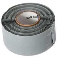 TAPE SILICONE 1INX14FT