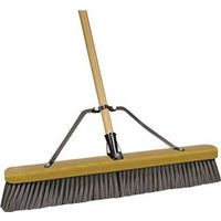 Quickie 00868SU Push Broom