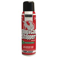 DOG/CAT REPEL AEROSOL SPRAY