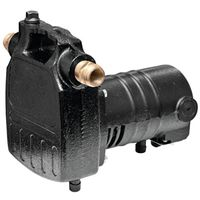 Superior Pump 90050 Transfer Pump