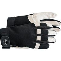 Guard 4047X Protective Gloves