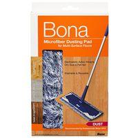 Bonakemi WM710013272 Microplus Dusting Pads