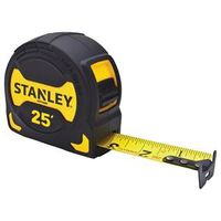 TAPE MEASURE 25FT PREMIUM