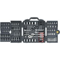 Stanley 96-011 Mechanics' Tool Set
