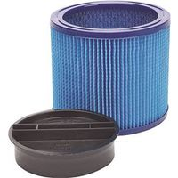 Ultra-Web 9035000 Cartridge Filter